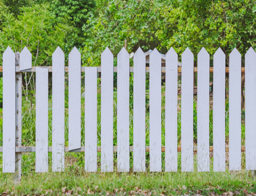 Vital Information When You Need Fence Services!